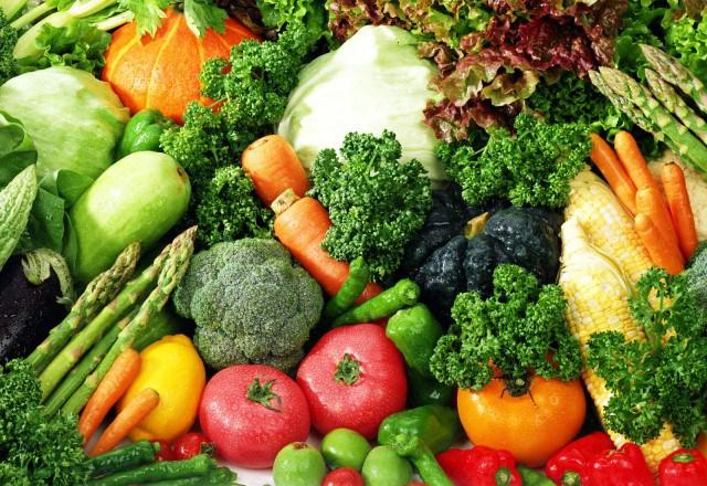 Azul-Ambientalistas-10-alimentos-que-deberiamos-consumir-ecologicos