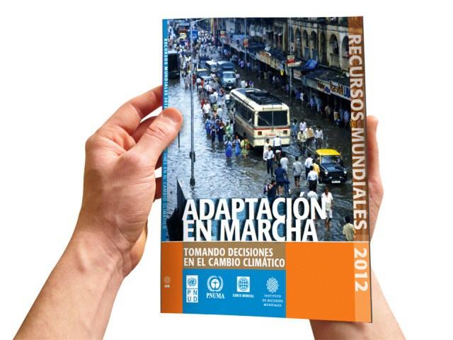 Azul-Ambientalistas-Las-adaptaciones-al-cambio-climatico-definiran-el-futuro-de-los-paises