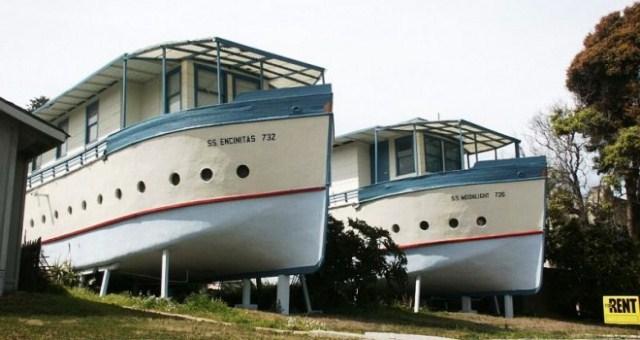 Azul-Ambientalistas-Arquitectura-sustentable-casa-bote