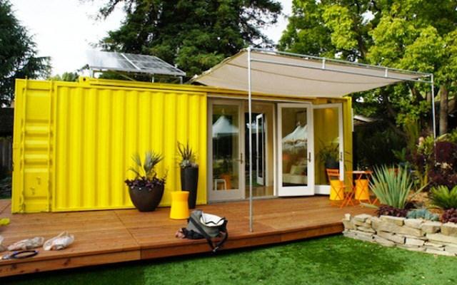 Azul-Ambientalistas-Arquitectura-sustentable-casa-conteiner