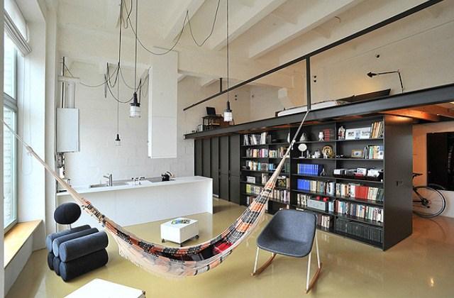 Azul-Ambientalistas-Arquitectura-sustentable-fabrica-loft