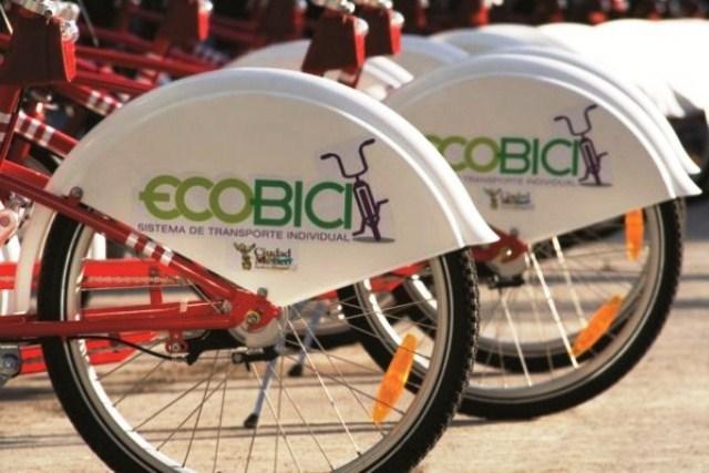 Azul-Ambientalistas-ecobici-sistema-de-bike-sharing-mx