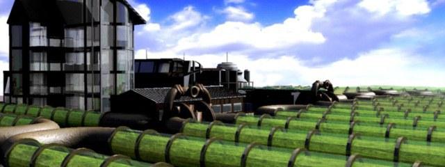 Azul-Ambientalistas-Las-microalgas-capturan-CO2-y-producen-biocombustible-002