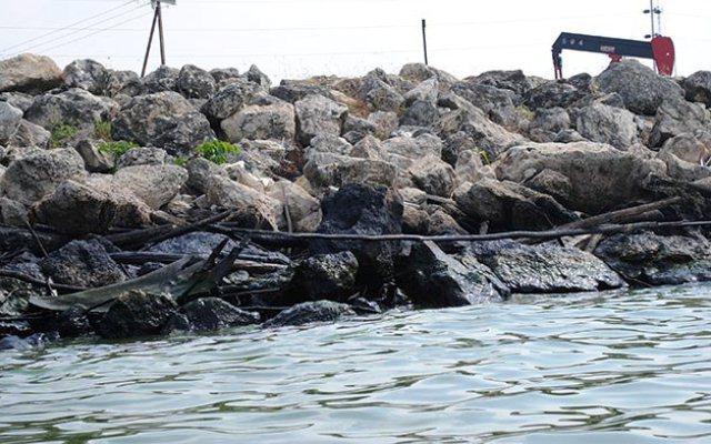 Azul-Ambientalistas-Nissos-Amorgos-01
