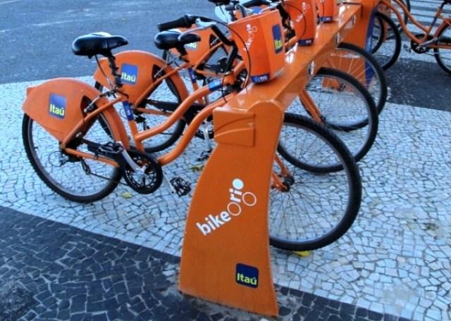 Azul-Ambientalistas-rio-de-janeiro-bike-sharing
