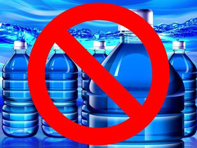 Azul-Ambientalistas-5-razones-para-no-comprar-agua-en-botellas-de-plastico
