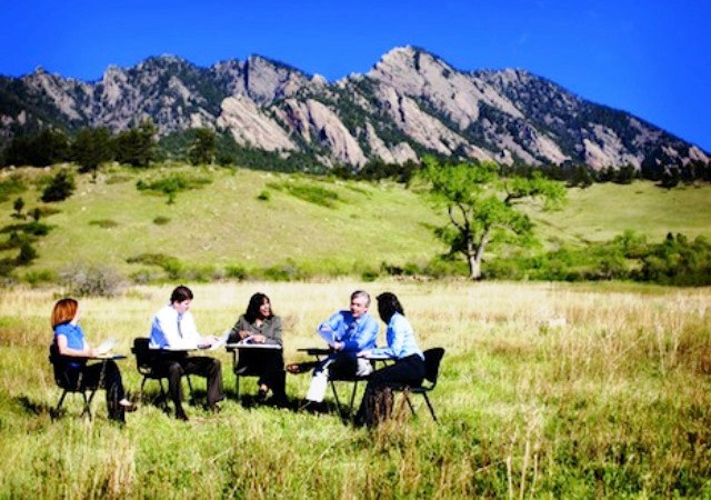 Azul-Ambientalistas-Como-ayudar-al-ambiente-desde-nuestro-trabajo