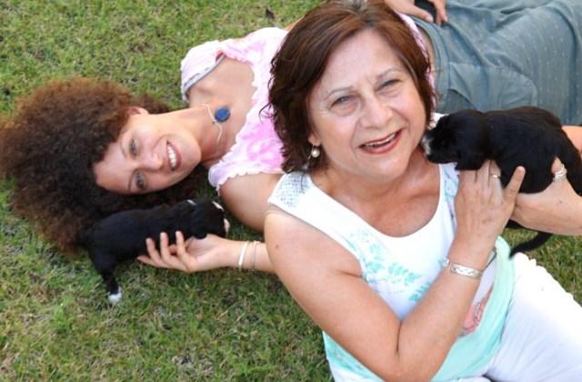 Azul-Ambientalistas-Las-Mascotas-nos-ayudan-a-mejorar-la-Calidad-de-Vida