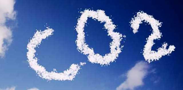 Azul-Ambientalistas-Tecnologias-para-Eliminar-el-CO2-01