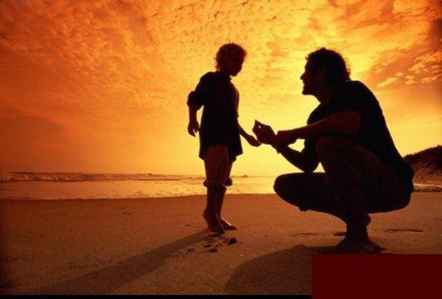 Azul-Ambientalistas-Cinco-maneras-de-ser-ecologicos-este-Dia-del-Padre