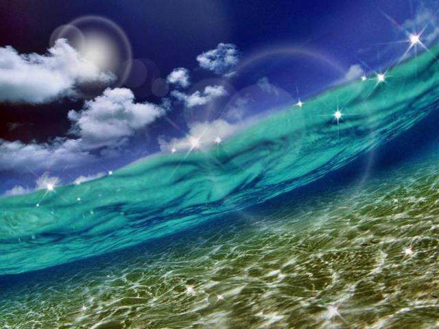 Azul-Ambientalistas-La-Magia-de-los-Oceanos-01