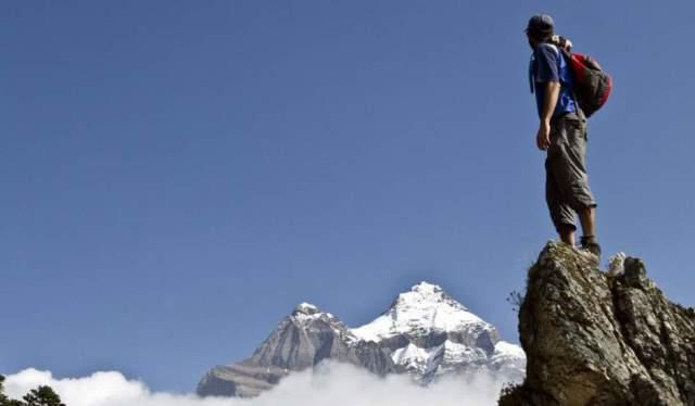 Azul-Ambientalistas-Los-montaneros-podran-orientarse-en-la-niebla-con-su-telefo