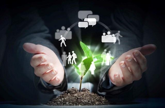 Azul-Ambientalistas-La-importancia-de-la-responsabilidad-ambiental-en-las-empresas
