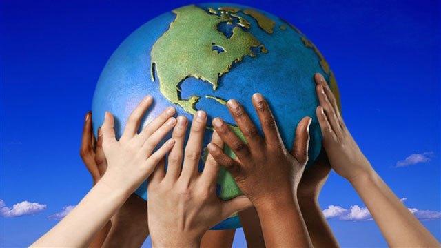 Azul-Ambientalistas-Seis-habitos-para-dejar-en-el-olvido-y-ayudar-al-ambiente-01