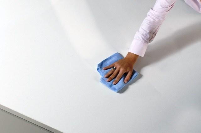 Azul-Ambientalistas-Seis-habitos-para-dejar-en-el-olvido-y-ayudar-al-ambiente-06