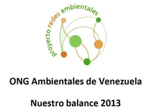 Nuestro-Balance-2013