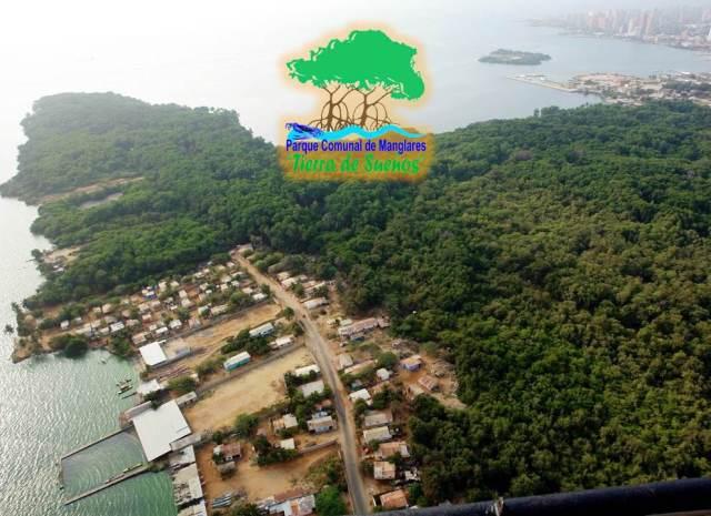 073-Azul-Ambientalistas-Parque-de-Manglares