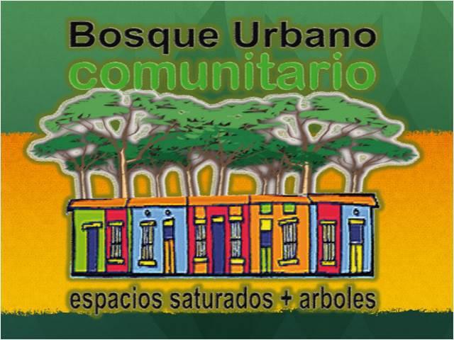 00-Bosque-Urbano-Comunitario