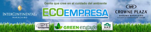 azul-ambientalistas-banner-ecoempresa-hotel-intercontinental-hotel-maruma