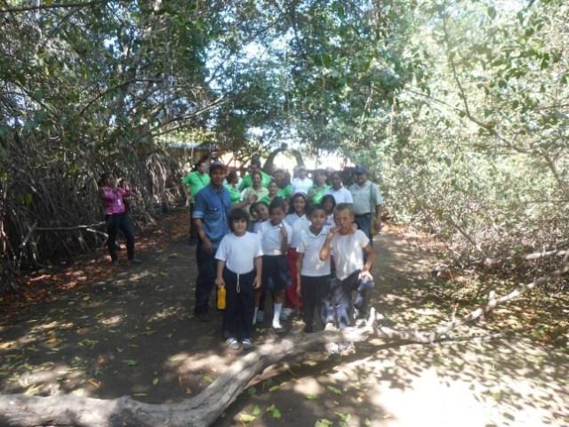 Fundacion-Azul-Ambientalistas-Celebro-el-Dia-Mundial-de-los-Humedales-2015-001
