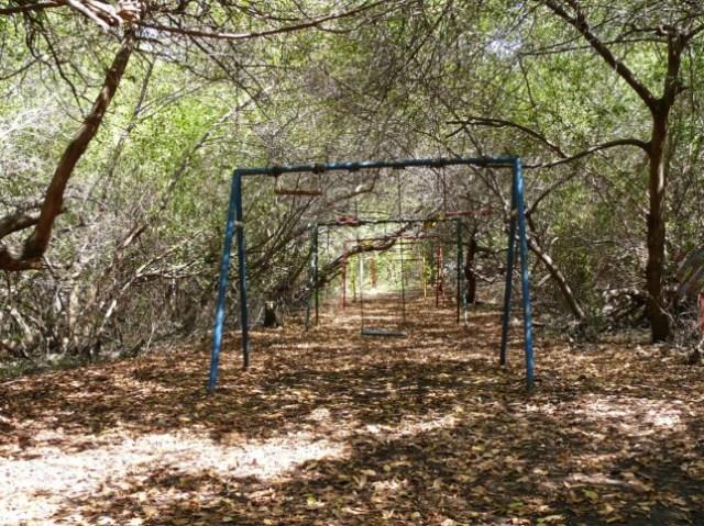 Tierra-de-Suenos-el-Primer-Parque-Ecoturistico-del-Zulia-esta-de-Aniversario-003