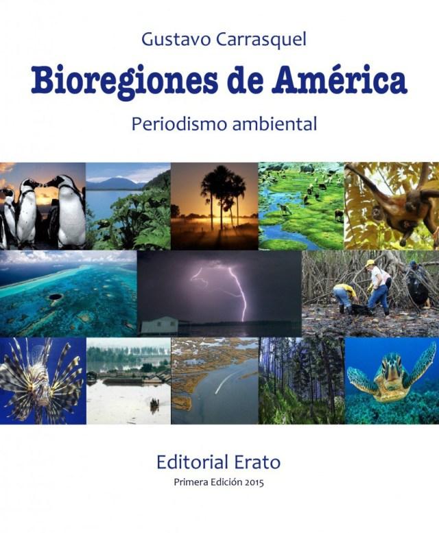 00-Biorregiones-de-America-843x1024