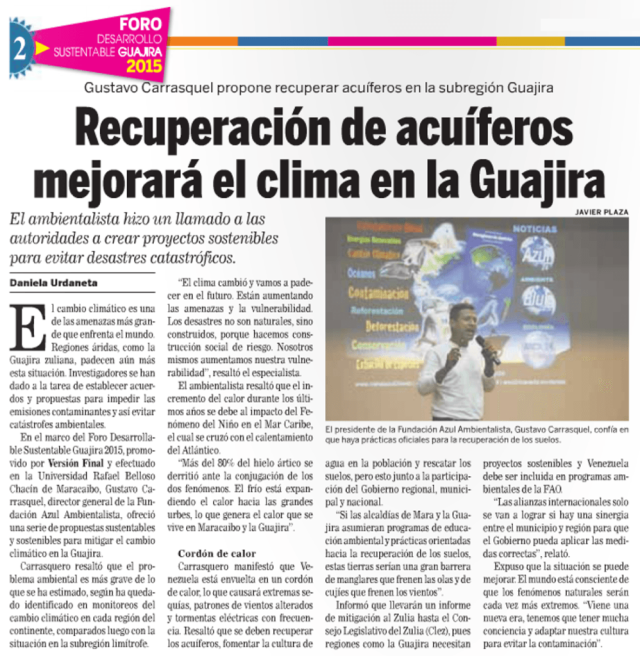 2015-10-15-Versión-Final-Recuperación-de-acuíferos-mejorará-el-clima-en-la-Guajira
