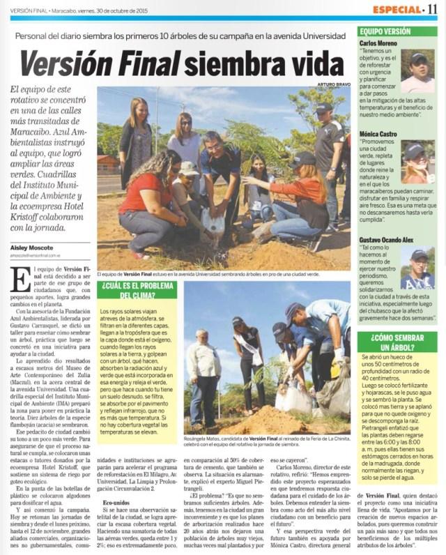 2015-10-30-Version-Final-Inicia-Campaña-Sembremos-Vida-Pagina-Interna