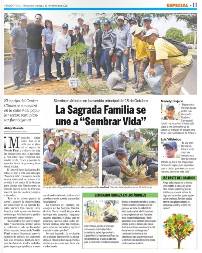2015-11-03-Version-Final-La-Sagrada-Familia-se-une-a-Sembrar-Vida