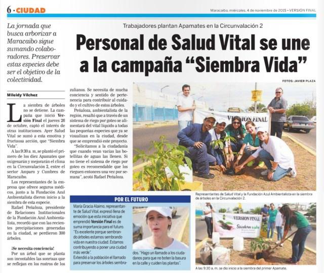 2015-11-04-Version-Final-Personal-de-Salud-Vital-se-une-a-la-campaña-Siembra-Vida