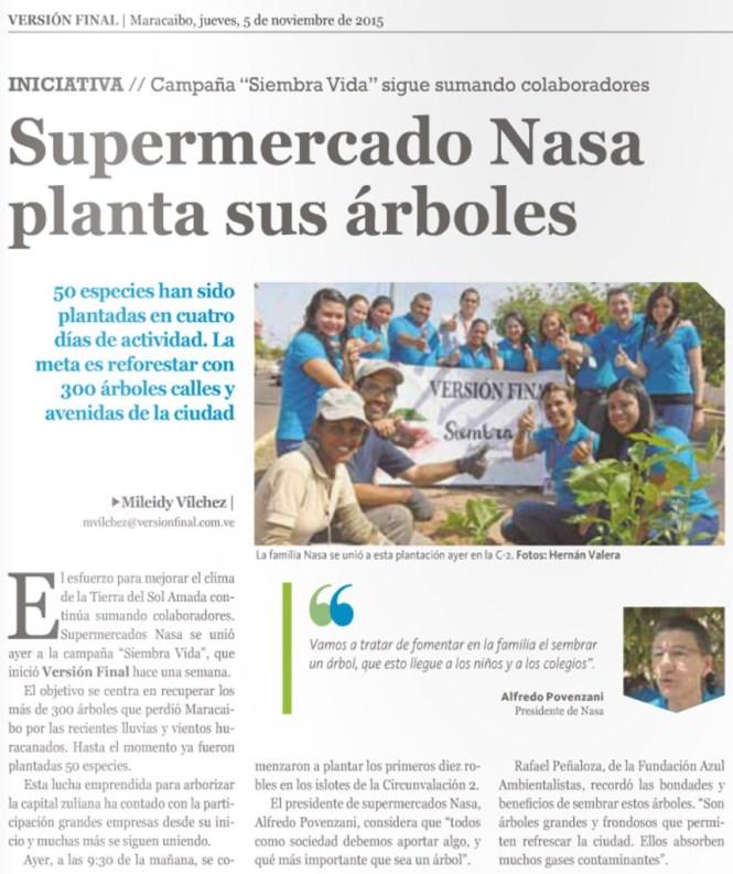 2015-11-05-Version-Final-Supermercado-Nasa-planta-sus-arboles