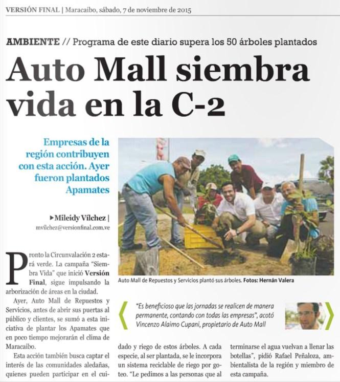 2015-11-07-Version-Final-Auto-Mall-siembra-vida-en-la-C2