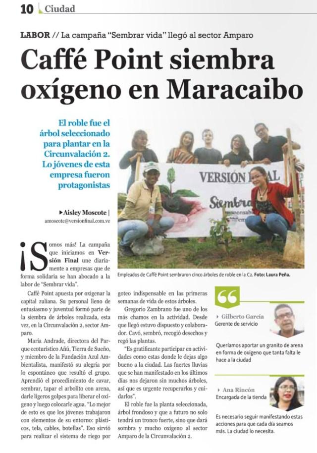 2015-11-11-Version-Final-Caffe-Point-siembra-oxigeno-en-Maracaibo