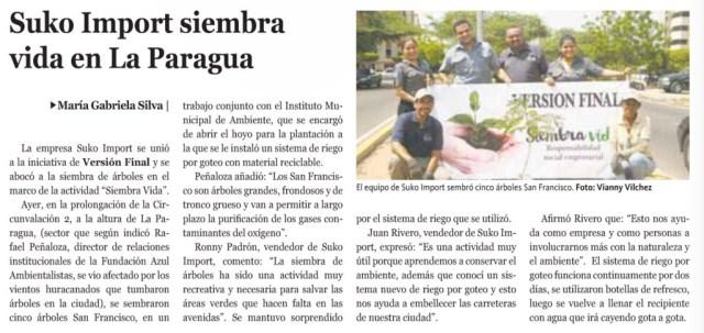 2015-11-12-Version-Final-Suko-Import-siembra-vida-el-La-Paragua
