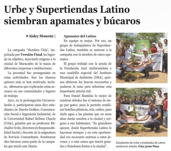 2015-11-15-Version-Final-Urbe-y-Super-Tiendas-Latino-siembran-apamates-y-bucaros