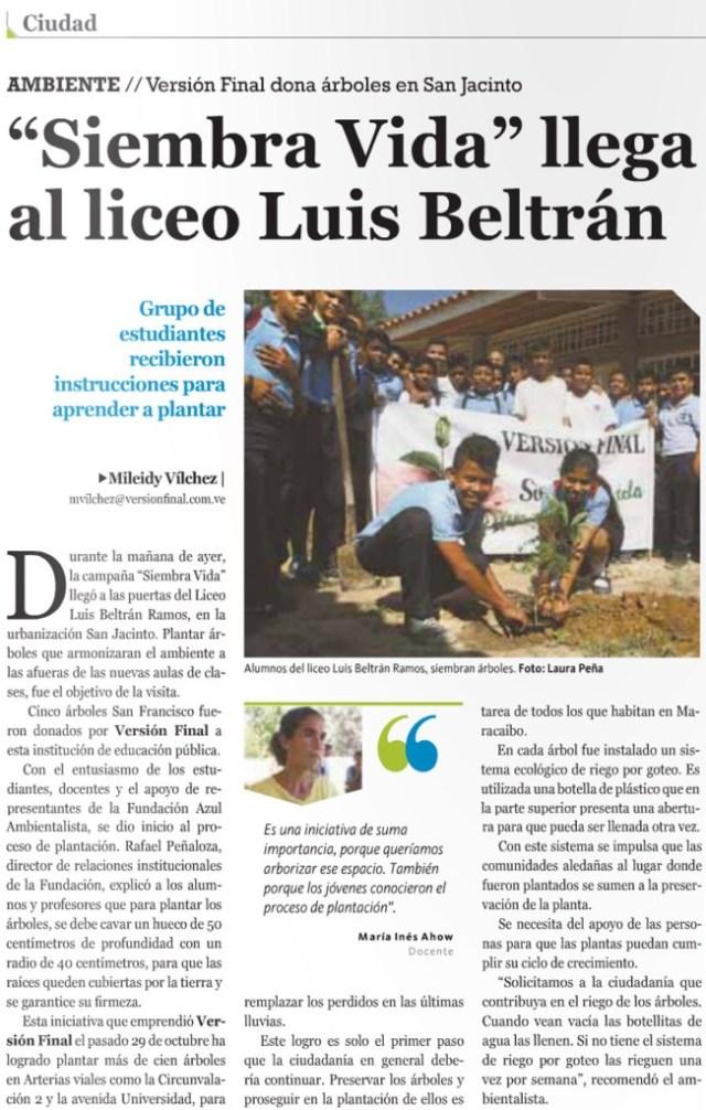2015-11-26-Version-Final-Siembra-Vida-llega-al-Luis-Beltran-Ramos