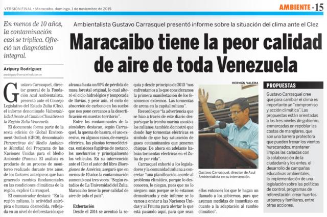 2015-11-01-Versión-Final-Maracaibo-tiene-la-peor-calidad-de-aire-de-toda-Venezuela