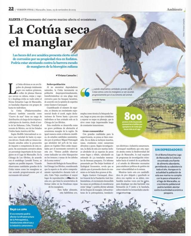 2015-11-23-Version-Final-La-Cotua-seca-el-manglar-828x1024