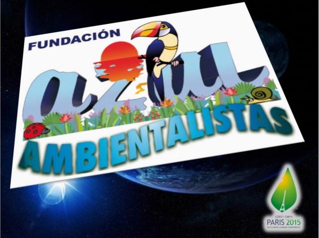 00-Posicion-de-Azul-Ambientalistas-sobre-la-COP21-001-1024x766