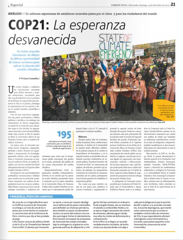 2015-12-13-Vresión-Final-COP21-Esperanza-Desvanecida-781x1024