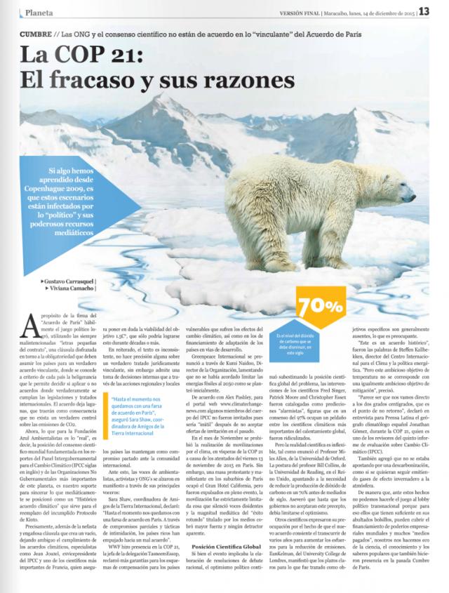 2015-12-14-Version-Final-La-COP21-El-fracaso-y-sus-razones-775x1024