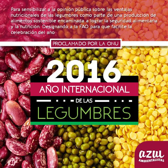 00 2016 Año Internacional de las Legumbres-iloveimg-converted