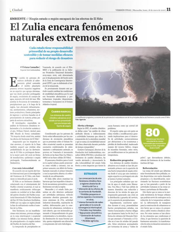 2016-01-18-Version-Final-El-Zulia-encara-fenomenos-naturales-extremos-en-2016-811x1024