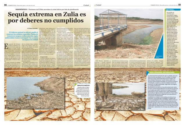 2016-01-21-Version-Final-Sequia-extrema-en-Zulia-es-por-deberes-no-cumplidos-1024x704