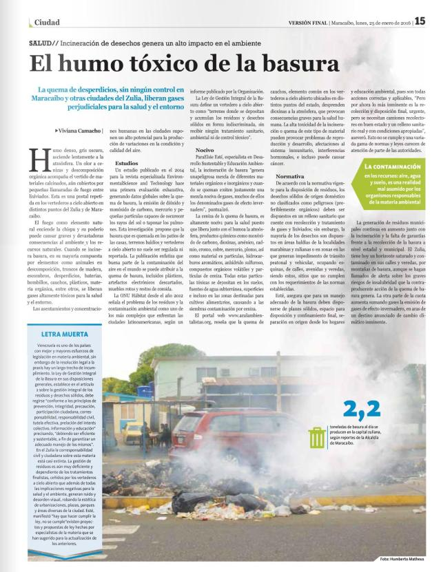 2016-01-25-Version-Final-Humo-toxico-de-la-basura
