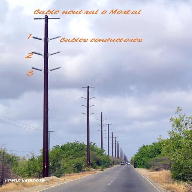 Cuare-Tendido-Electrico-04