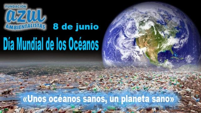 DM-oceanos-azul-ambientalistas