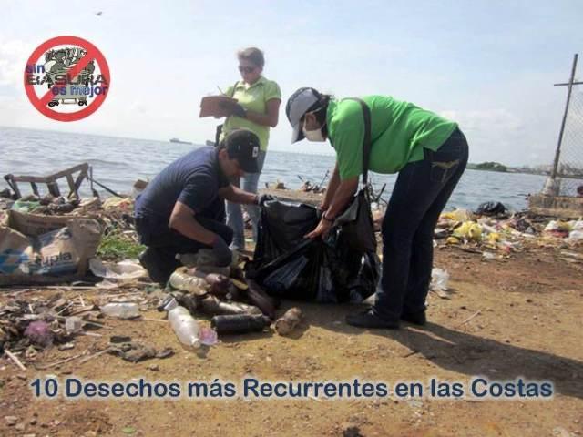 Azul-Ambientalistas-10-Desechos-Recurrentes-en-las-Costas-001