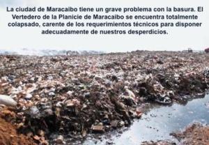 Azul-Ambientalistas-Vertedero-de-la-Planicie-de-Maracaibo