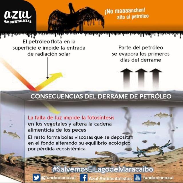 InfografíaDerrame2